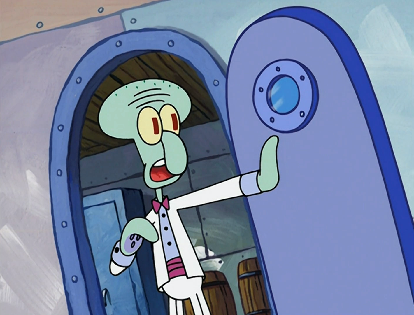 File:Squilliam Returns 077.png