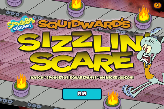 File:Squidward's Sizzlin' Scare.png