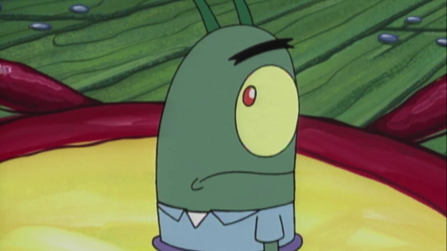 File:Fish Food Rescue The Krusty Krab 040.png