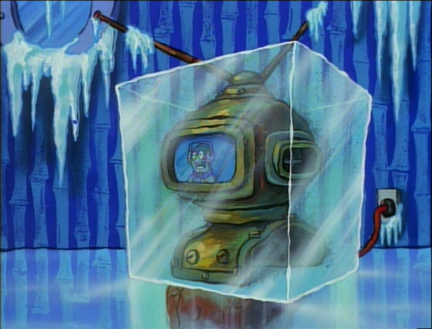 File:Suds tv frozen.png