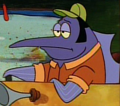File:Truck Driver from Pizza Delivery.png