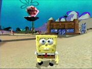 1332621-spongebob squarepants battle for bikini bottom profilelarge
