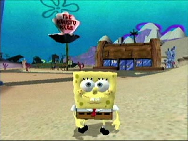 File:1332621-spongebob squarepants battle for bikini bottom profilelarge.jpg