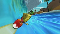 File:Spongebobs surf skate roadtrip thumb7.jpg