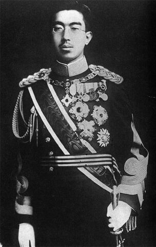 File:Hirohito wartime.jpg