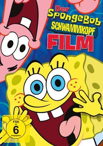 File:Movie DVD - German re-released cover.jpg