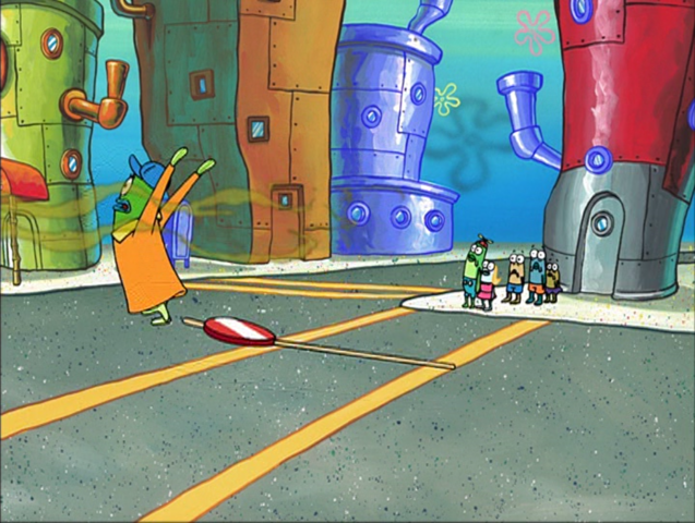 File:Mrs. Crossing Guard-3.png