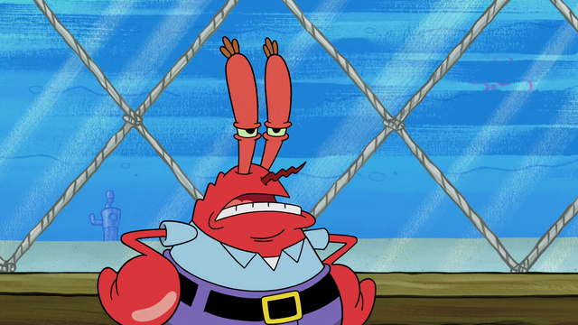 File:Mutiny on the Krusty 005.png
