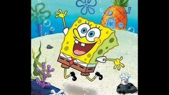 SpongeBob SquarePants Production Music - When Daylight Shines Captain Lenoe's