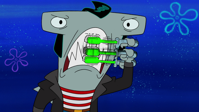 File:Sharks vs. Pods 014.png