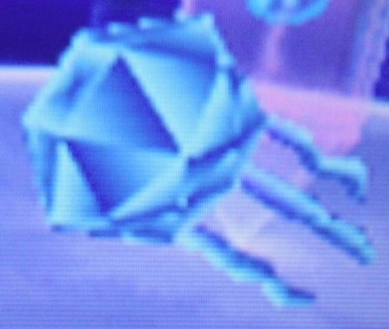 File:Diamond Jellyfish.jpg