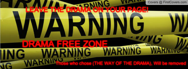 File:Drama free zone-1605639.jpg