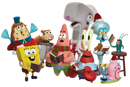 File:SpongeBob SquarePants(copy)0.png
