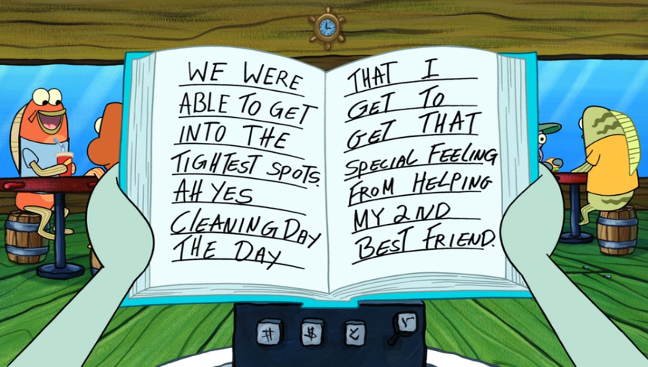 File:Spongey.jpg