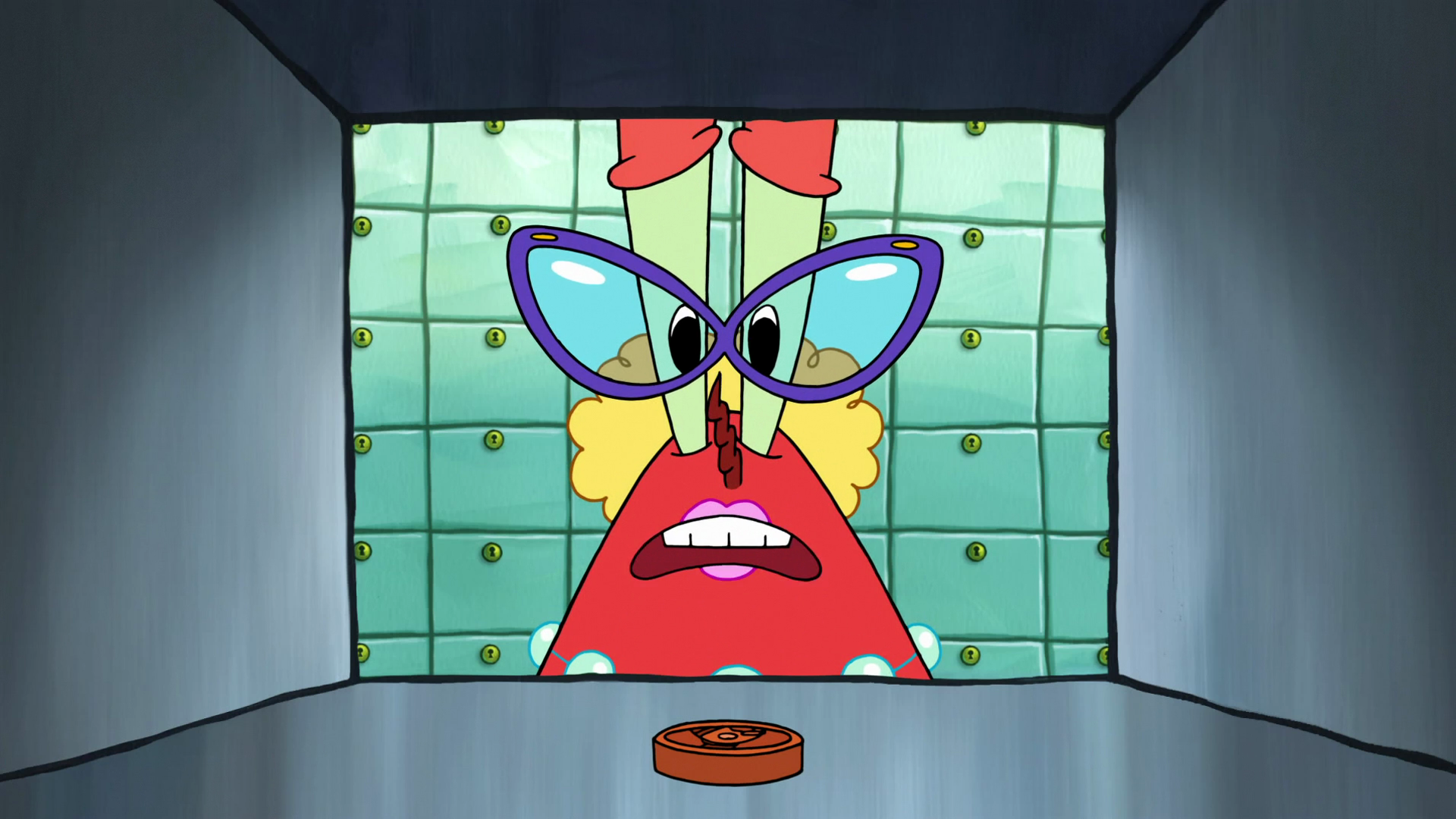 File:Safe Deposit Krabs 053.png