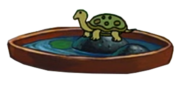 File:Sandy's Turtle.png