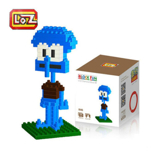 File:LOZ Diamond Blocks Nano Building Squidward.JPG