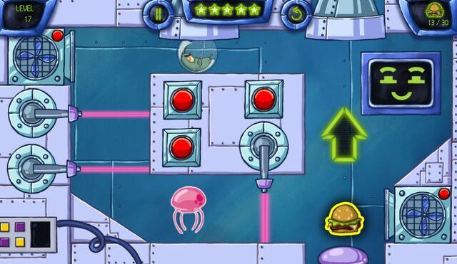File:Plankton's Patty Plunder Level 17.jpg