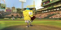Nicktoons MLB/gallery