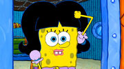 Spongebob-151b-love-that-squid-full-episode