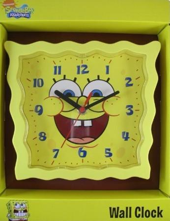 File:Wall Clock New.jpg