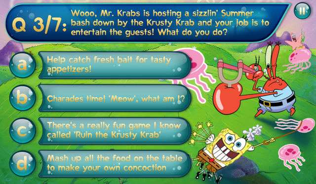 File:What's Your Krabby Patty Special? - Question 3.png