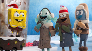 File:Carolers3.png
