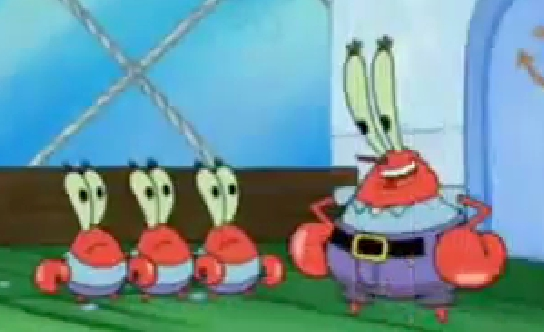 File:Krabs' Nephews.jpg