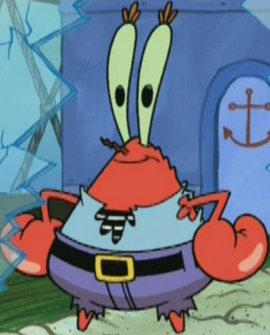File:Mr. Krabs Pirate.png