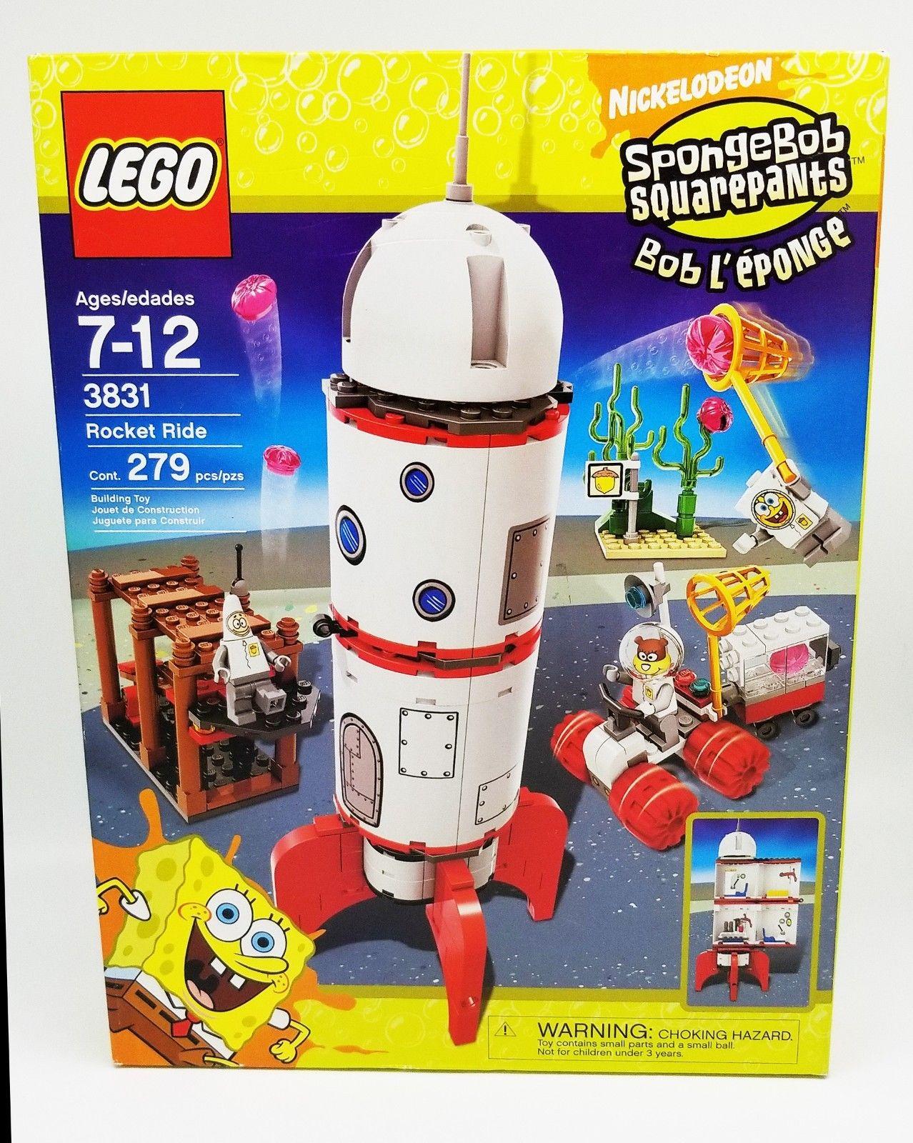File:07. Rocket Ride.jpg