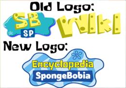 File:260px-Spongebob wiki Logos.png