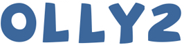 File:OLLY2 Username Design.png