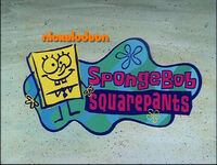 Spongebobthemesongimage23