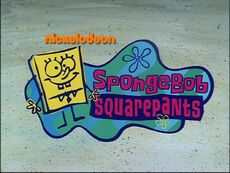 Spongebobthemesongimage23