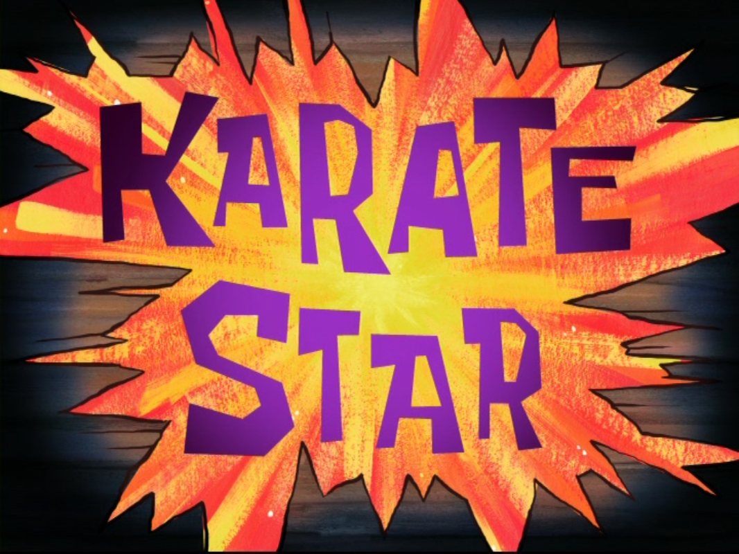 File:Karate Star.jpg
