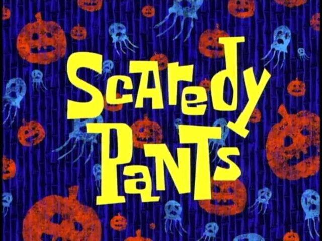 File:Scaredy Pants.jpg