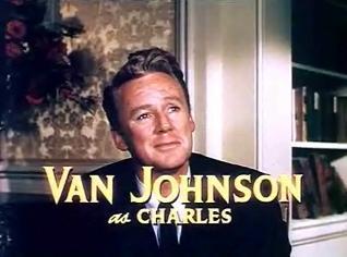 File:Van Johnson in The Last Time I Saw Paris trailer.jpg