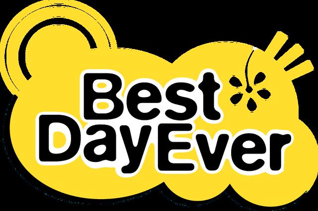 File:Best Day Ever marathon.png