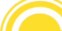Best Day Ever marathon