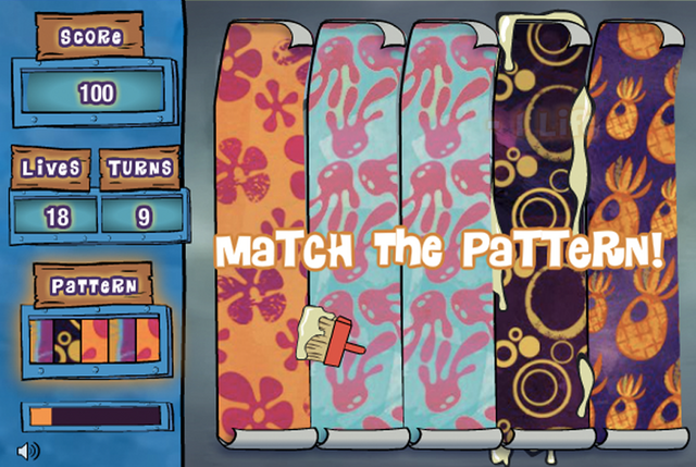 File:Decorating Dilemma - Match the Pattern!.png