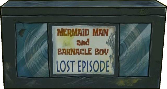 File:MMandBB LostEpisode VHS.png
