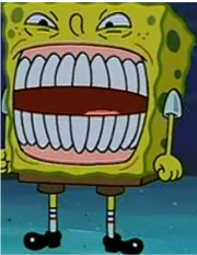 Wideteeth