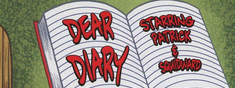 File:Deardiary.png