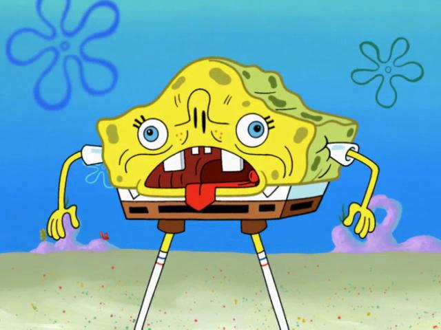 File:SpongeBobFaceFreeze3.png