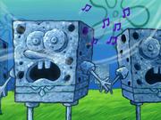 SpongeHenge location-1