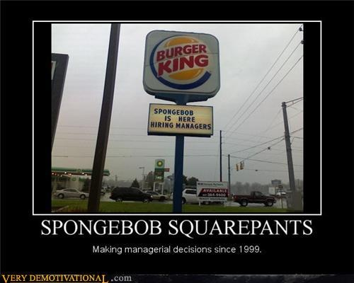 File:Burgerking.jpg