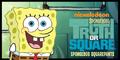 Thumbnail for version as of 15:02, September 30, 2016