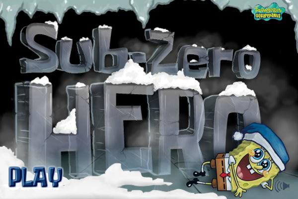 File:Sub Zero Hero.png
