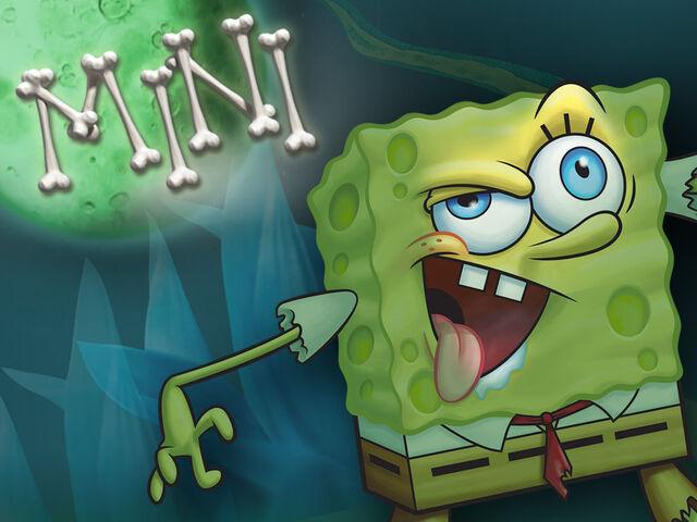 File:Moldy Sponge.jpg