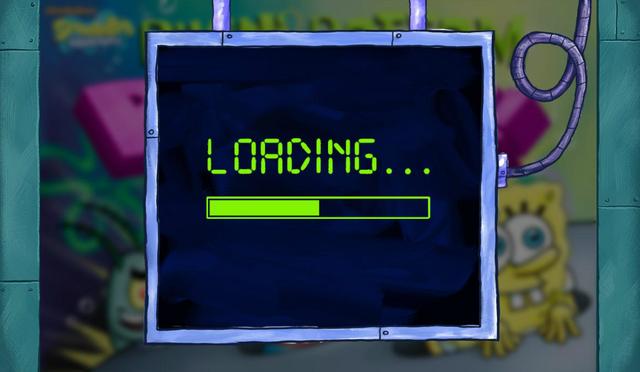 File:Bikini Bottom Bop 'Em loading screen.png